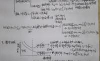 机器学习笔记-1常用概念
