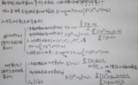 机器学习笔记-4NaiveBayes