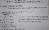 机器学习笔记-6KNN