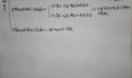 机器学习笔记-7DesicionTree