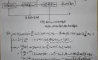 机器学习笔记-8AdaBoost