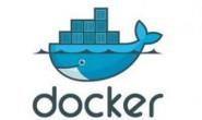 Dockerfile使用总结
