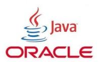 Oracle数据的导出及导入实现